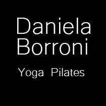 Daniela Borroni